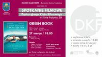 DKF - Green Book 27.03.2019_plansza.jpeg